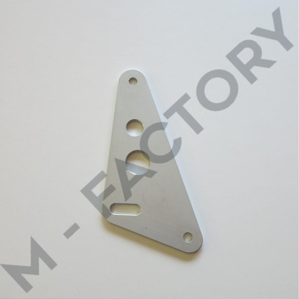MF0012 - Protezione guida catena