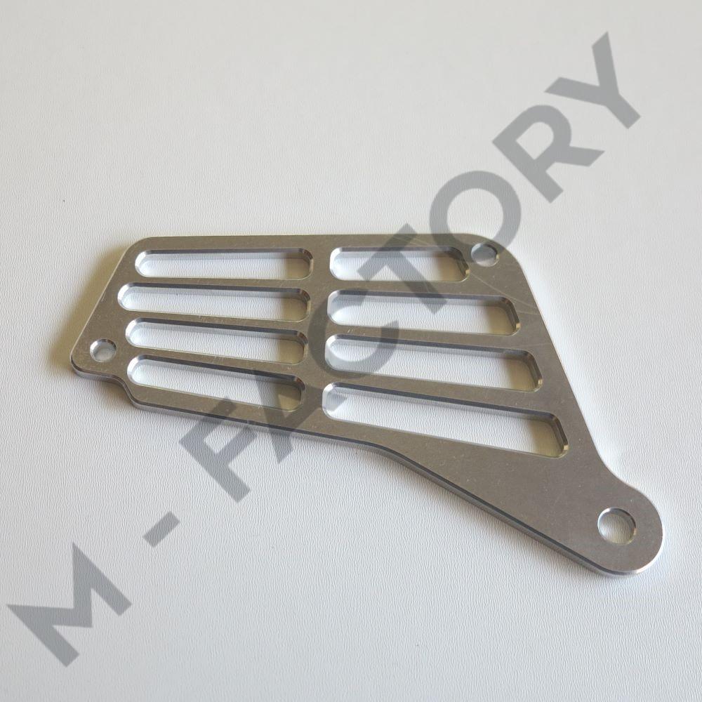 MF0014 - Protezione pignone